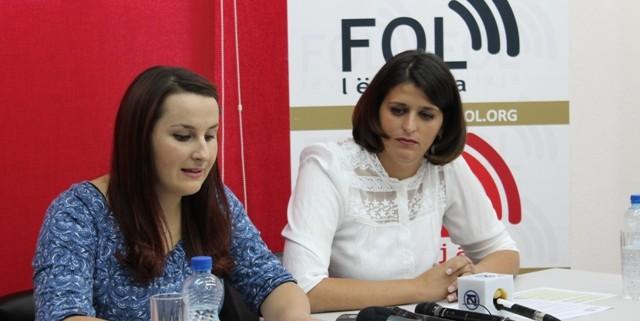 http://levizjafol.org/foto/aktivitetet/galeri/20140305031107_646.jpg