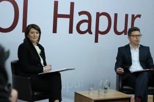 Fotografi  nga Forumi FOL Hapur (2)