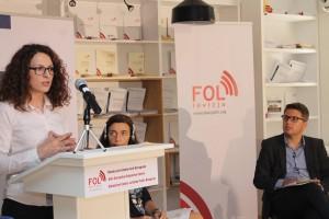 Fotografi nga konferenca (3)